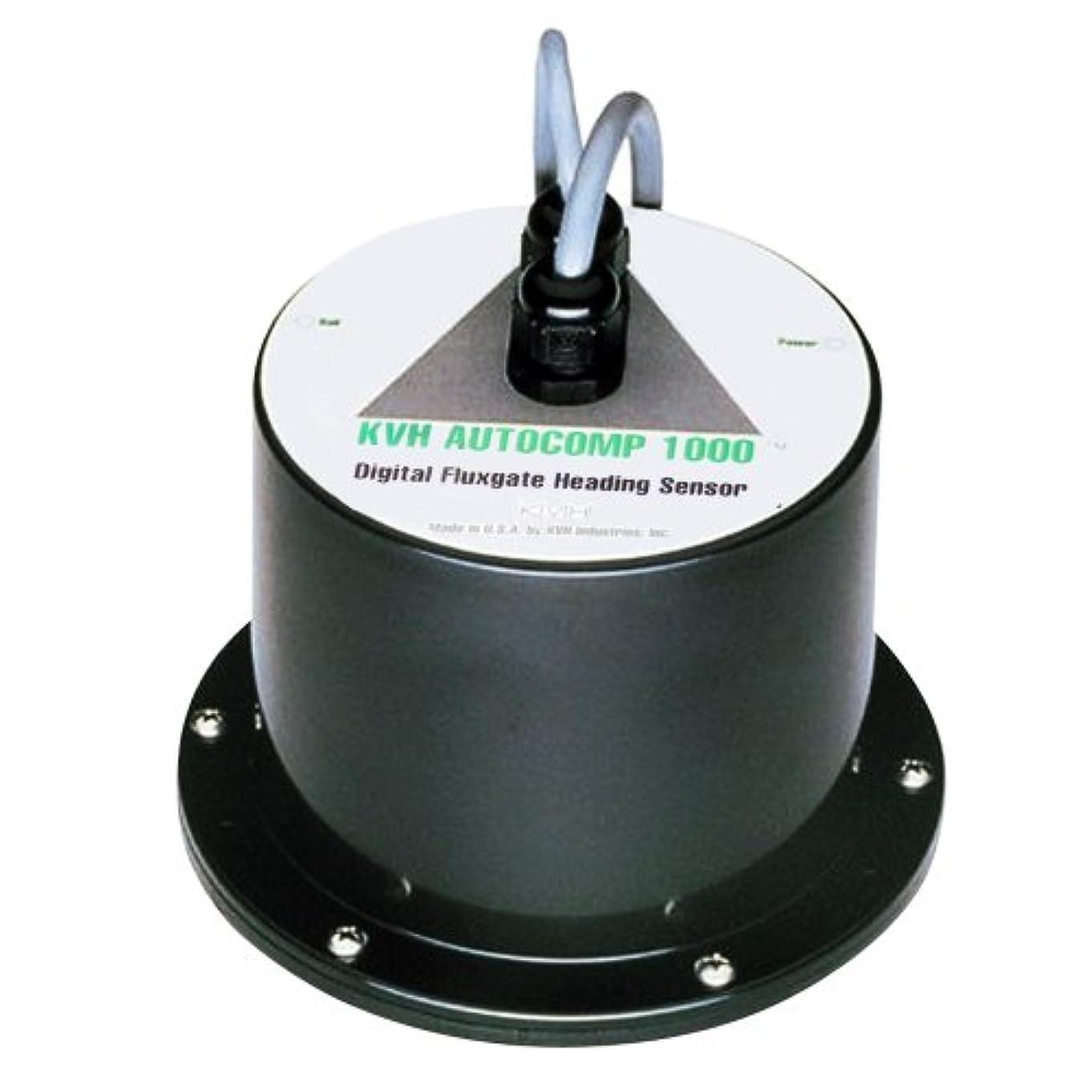 宿題をするピアースコンサルタントセンサーを見出し方位AutoCOMPを1000P - パワー