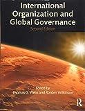 International Organization and Global Governance 画像