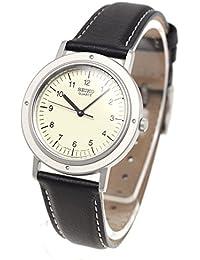 [セイコー]SEIKO セレクション SELECTION シャリオ復刻モデル SEIKO × nano・universe Limited Collection 流通限定モデル 腕時計 ペアウォッチ レディース SCXP117