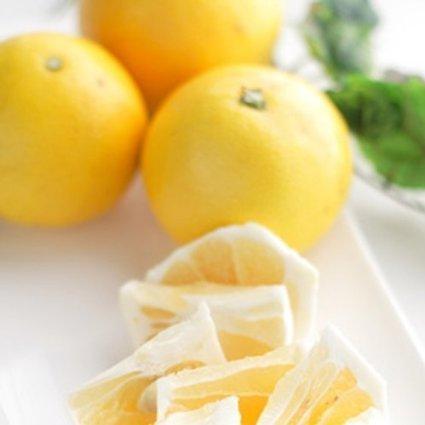日向夏 訳あり 2kg 家庭用 ニューサマーオレンジ 特別栽培 サイズ無選別 宮崎県産