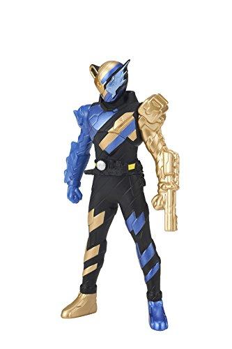 [해외]가면 라이더 빌드 라이더 히어로 시리즈 10 가면 라이더 빌드 키 드래곤 양식/Masked Rider Build Rider Hero Series 10 Masked Rider Build Key Dragon Form