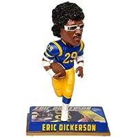 Forever(フォーエバー) エリック?ディッカーソン ボブルヘッド 引退プレーヤー - -