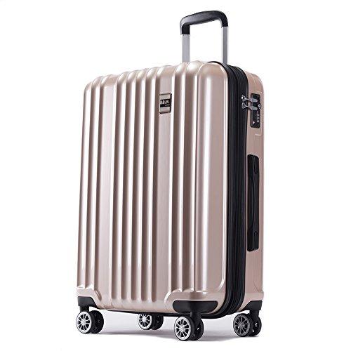 caf03dd08e 価格.com - BBM AKTIVA SSサイズ 53cm AKTIVA-SS (スーツケース ...