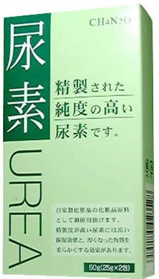 警告するシャワープロット尿素 25g*2包