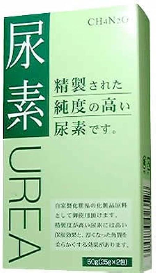 タワー劇的ピニオン尿素 25g*2包