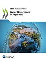 Water Governance in Argentina