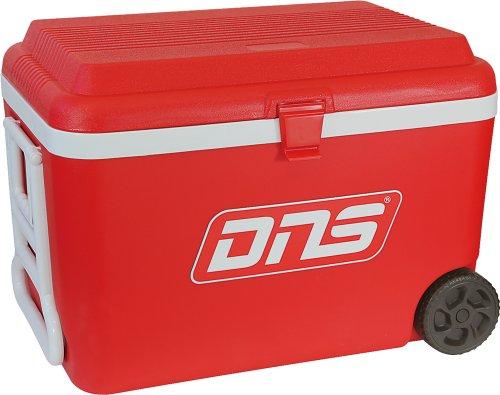 DNS クーラーボックス 60L(保冷用)...