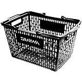 ダイワ(Daiwa) マルチバスケット 025508