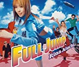 FULL JUMP