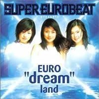 EURO dream land