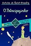 O Principezinho: Integral com Ilustrações Grandes - Edição de 70º aniversário