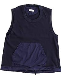 616cfc87c20c3 Amazon.co.jp  prit (プリット)  服&ファッション小物