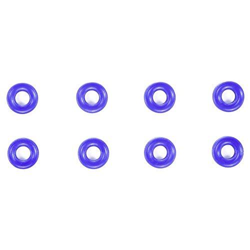 TRFシリーズ No.114 ダンパー用ハイシールXリング (硬度50.8個) 42214