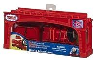 Mega Bloks Thomas & Friends - James [並行輸入品]
