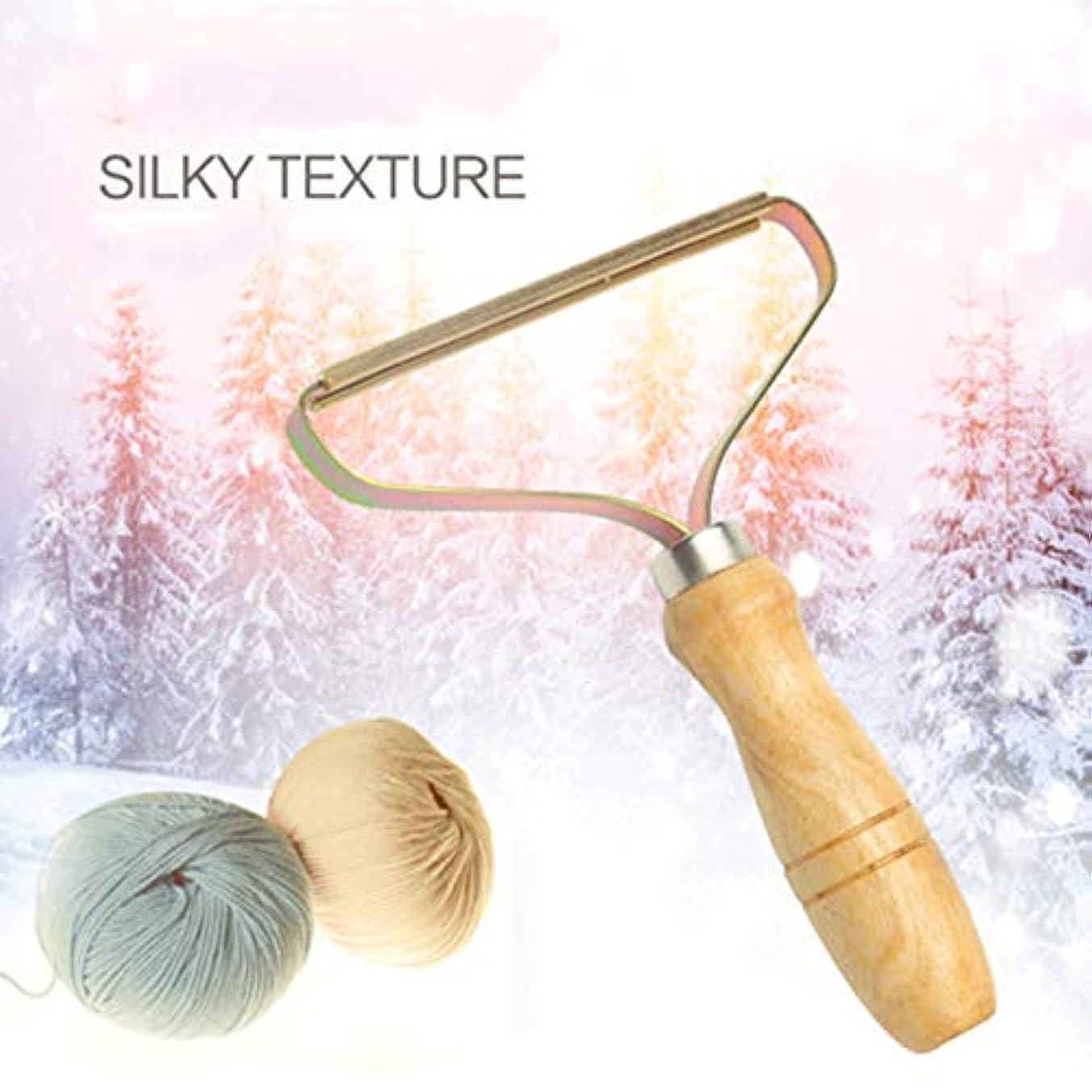 妊娠した移行するかけがえのないfeelingood Portable Lint Remover Clothes Fuzz Shaver Restores Your Clothes and Fabrics