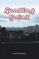 Ganting Point