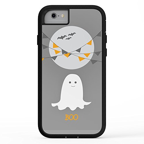 Society6 Halloween Adventure Case iPhone 7