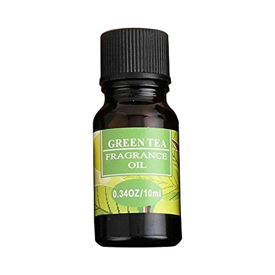 100%純正 アロマエッセンシャルオイル 天然 無添加 厳選精油 10ml (ティーツリー2)
