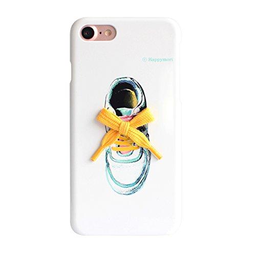Happymori iPhone 8 ケース/iPhone ...