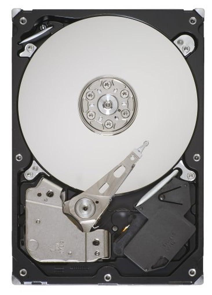 嫌がらせ微視的文房具Seagate Barracuda 7200.11 750 GB SATA 32 MB キャッシュバルク/OEM ハードドライブ ST3750330AS (更新済み)