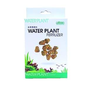 アズー (AZOO) 水草用肥料 12粒入
