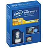 Intel CPU Core-I7 4930K 3.40GHz 12Mキャッシュ LGA2011 BX80633I749…