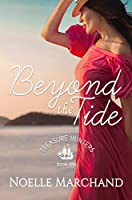 Beyond The Tide (Treasure Hunters)