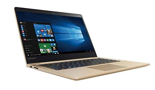 Lenovo ノートパソコン IdeaPad 710S Plu...