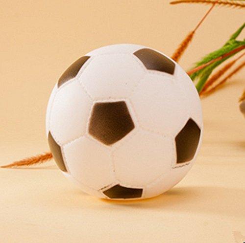 【王者堂】 ペット 犬 訓練 用 ボール 投げる バスケットボール スポーツ おもちゃ トイ 噛む ...