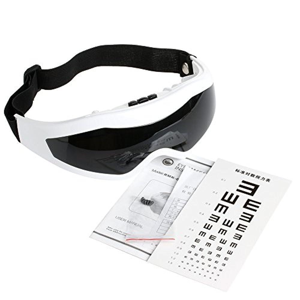 基本的なフィラデルフィア量でManyao 視力回復 もう近視ではなく ビジョン5.0 メガネをはずす 老眼