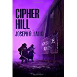 Cipher Hill (Free-Wrench) (Volume 5)