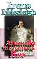 Irene Iddesleigh (Amanda McKittrick Ros Heritage Collection) (Volume 1) [並行輸入品]