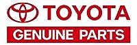 Genuine Toyota 68151-02240 Door Glass Run [並行輸入品]