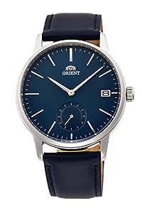[オリエント時計] 腕時計 コンテンポラリー RN-SP0004L