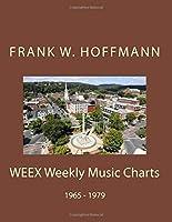 WEEX Weekly Music Charts: 1965-1979 [並行輸入品]
