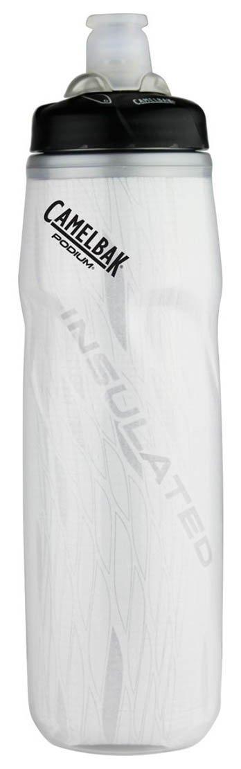 CAMELBAK 保冷ボトル ポディウムチル 21OZ 0.62L