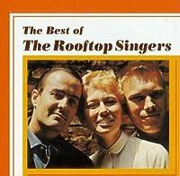 Best of Rooftop Singers