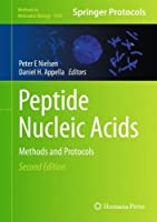 Peptide Nucleic Acids: Methods and Protocols (Methods in Molecular Biology)