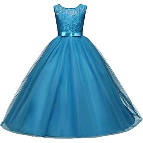 d17b5607eb336 ZOEREA(ゾエレア) 子供ドレス ガールズドレス 女の子 ジュニア キッズ ワンピース フォーマル スカート ピアノ 発表