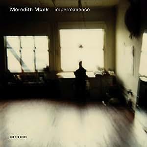 Impermanence (Ocrd)