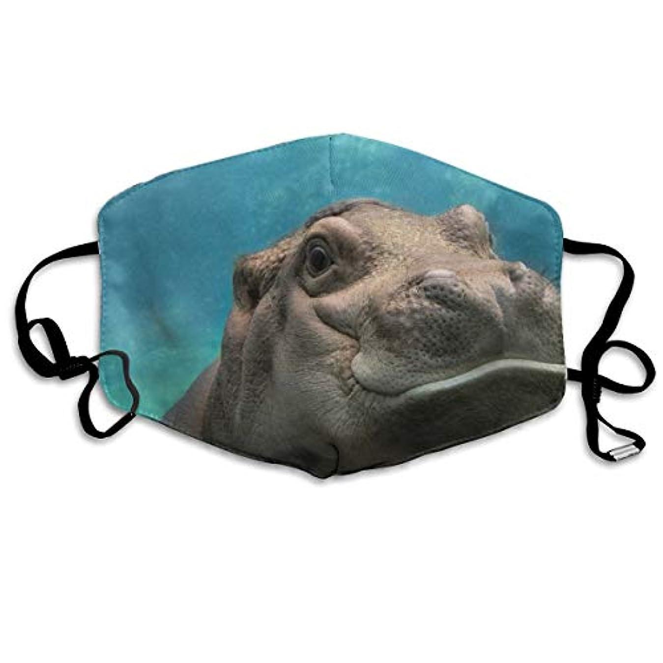 クラッチ冬建築マスク カバ 立体構造マスク ファッションスタイル マスク メガネが曇らないマスク 花粉対策マスク 肌荒れしない 風邪対応風邪予防 男女兼用