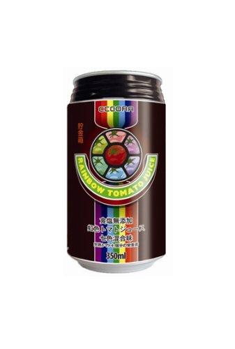 とある科学の超電磁砲S とある飲料の貯金箱 白井黒子の虹色ト...