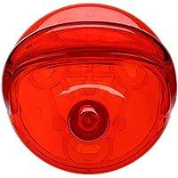カルテル フック オレンジレッド φ10.5cm/H5cm ウォールクローズフック SFAC-K4702-71【国内総代理店正規品】