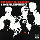 A Soulful Experience