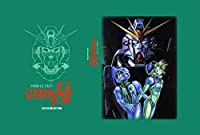 Mobile Suit Gundam F91 - The Movie (Ltd Ed) [Italian Edition]