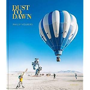 Dust to Dawn