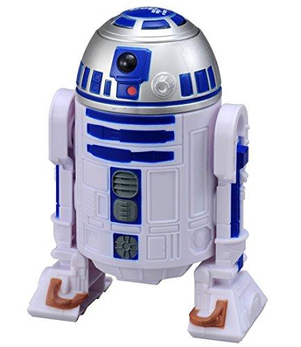 スター・ウォーズ フォースの覚醒 ボップイット!  R2-D2