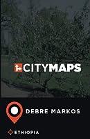 City Maps Debre Markos Ethiopia
