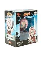 Naruto Shippuden Sakura Anime Trexi Vinyl Figure