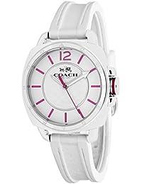 [コーチ] COACH 腕時計 レディース Boyfriend Mini (ボーイフレンド ミニ) 14502131 [並行輸入品]
